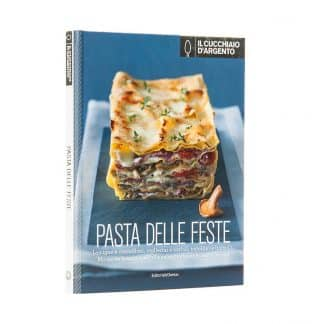 Pasta delle Feste -0