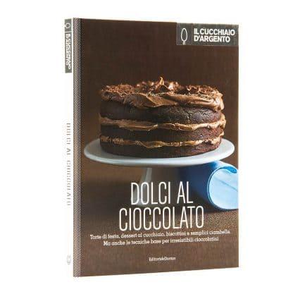 Dolci al Cioccolato-0