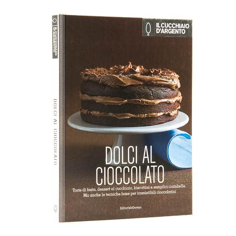 Dolci al Cioccolato, Convenzione riservata ai dipendenti di Poste Italiane