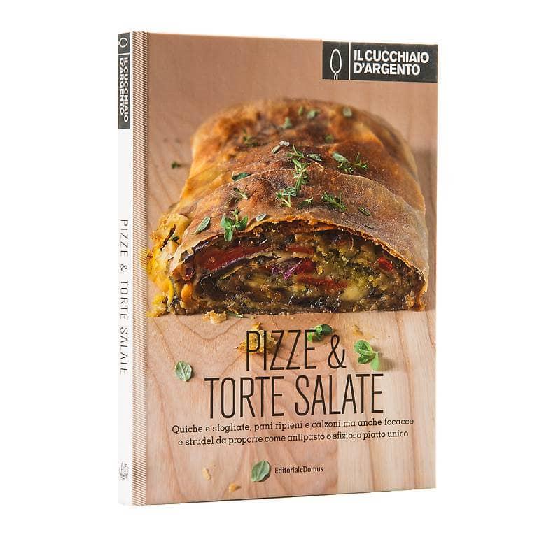 Pizze & Torte Salate, Convenzione riservata ai dipendenti di Poste Italiane