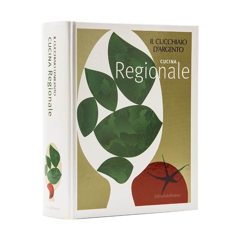 Cucina Regionale, Convenzione riservata ai dipendenti di Poste Italiane