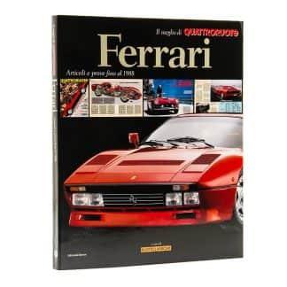 Ferrari -0