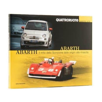 Abarth-0