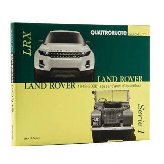 Land Rover-0
