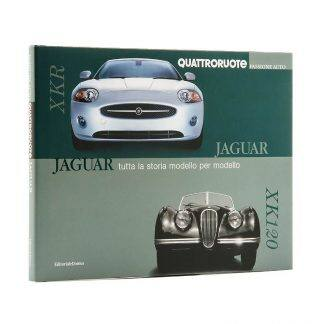 Jaguar-0