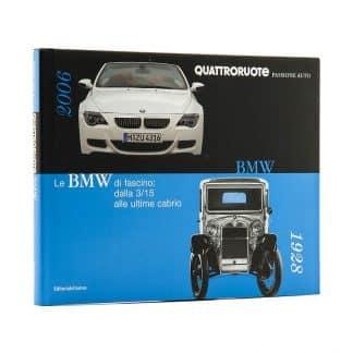 BMW-0