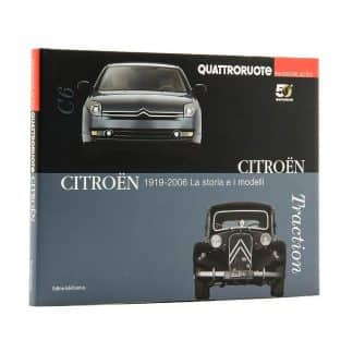 Citroën-0