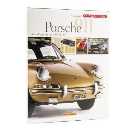 Porsche 911-0