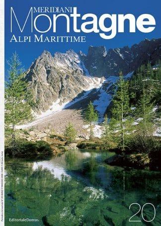MONTAGNE N.020-05/06-ALPI MARITTIME-0