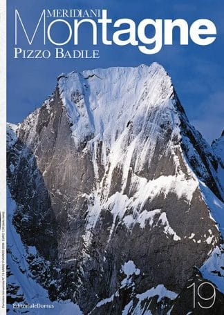MONTAGNE N.019-03/06-PIZZO BADILE-0
