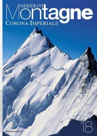 MONTAGNE N.018-01/06-CORONA IMPERIALE-0