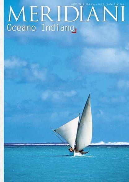 MERIDIANI N°164-OCEANO INDIANO 12/2007-0