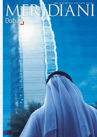 MERIDIANI N°163-DUBAI 11/2007-0