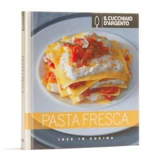Idee in cucina - Pasta fresca-0