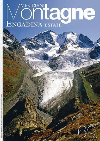 MONTAGNE N.069-ENGADINA ESTATE-07/2014-0