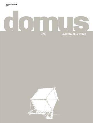 Domus Gennaio 2014-0
