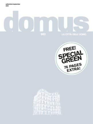 Domus Settembre 2014-0