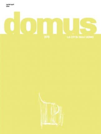 Domus Aprile 2014-0