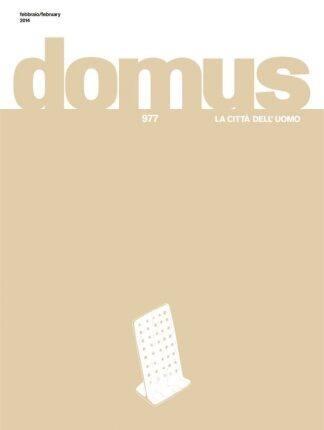 Domus Febbraio 2014-0