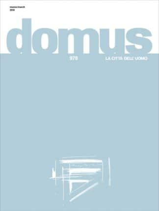 Domus Marzo 2014-0