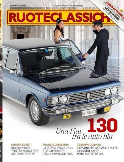Ruoteclassiche Marzo 2013-0