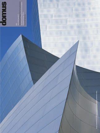 DOMUS N. 0863 ottobre 2003-0