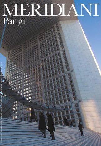 MERIDIANI N°135 - PARIGI 02/2005-0