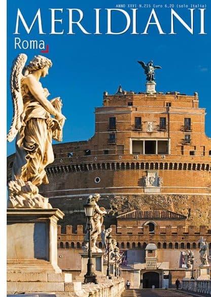 MERIDIANI N.215 ROMA OTT-NOV 2013-0
