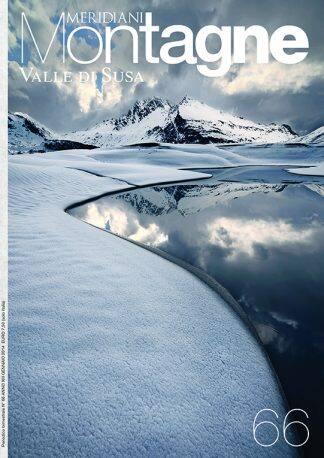 MONTAGNE N.066-VALLE DI SUSA-01/2014-0