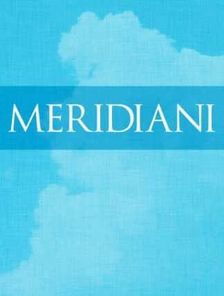 MERIDIANI N°40 -RIMINI-0