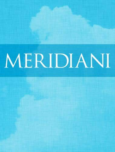 MERIDIANI N°37-SVIZZERA-ALPI-0