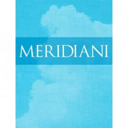 MERIDIANI N°42-NUOVA PARIGI-0