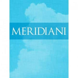 MERIDIANI N°41 BAVIERA-0