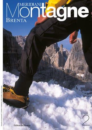 MONTAGNE N.002-02/03-BRENTA-0