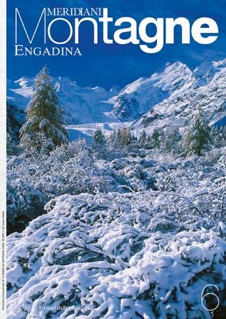 MONTAGNE N.006-01/04-ENGADINA-0