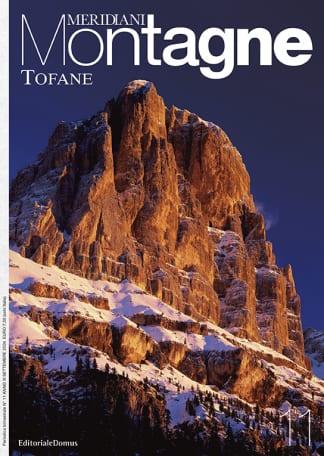 MONTAGNE N.011-11/04-TOFANE-0