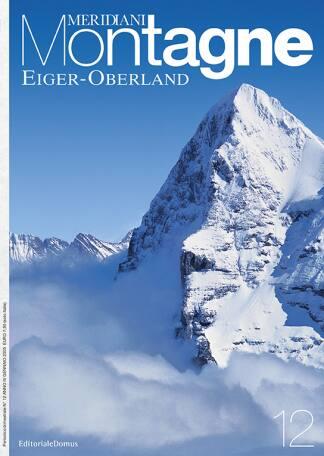 MONTAGNE N.012-01/05-EIGER OBERLAND-0