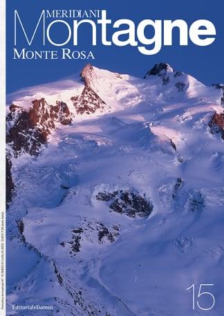 MONTAGNE N.015-07/05-MONTE ROSA-0