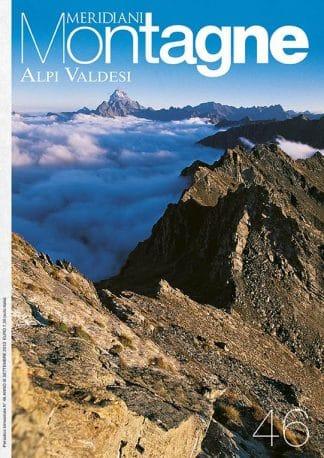 MONTAGNE N.046-ALPI VALDESI-09/10-0