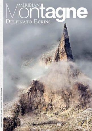 MONTAGNE N.051-DELFINATO-ECRINS 07/11-0