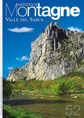 MONTAGNE N.052-VALLE DEL SARCA 09/11-0