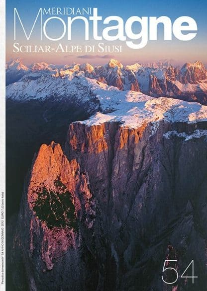 MONTAGNE N.054 GEN 2012 SCILIAR ALPE DI SIUSI-0