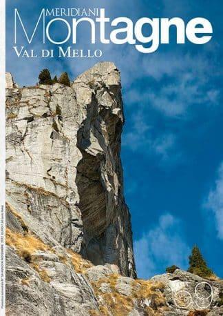 MONTAGNE N.059 NOV 2012 VAL DI MELLO-0
