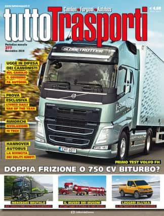 TUTTOTRASPORTI N. 0377 NOVEMBRE 2014-0
