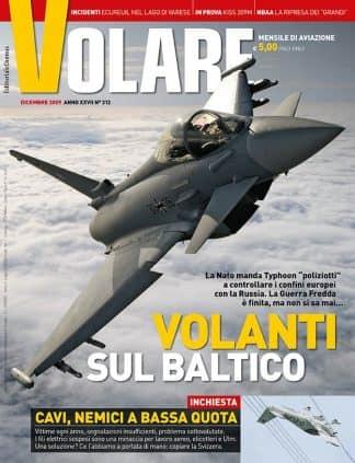 VOLARE N. 0312 Dicembre 2009-0