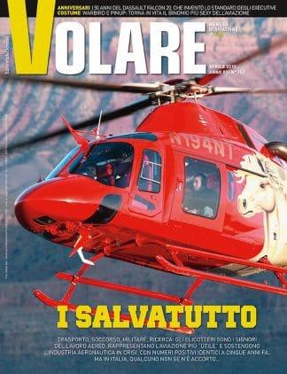 VOLARE N. 0352 APRILE 2013-0