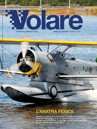VOLARE N. 0356 AGOSTO 2013-0
