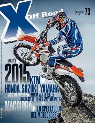 Xoffroad Luglio 2014-0