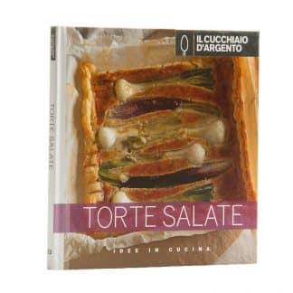 Idee in cucina - Torte salate-0