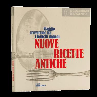 Nuove Ricette Antiche-0